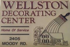 Wellston Decorating Center